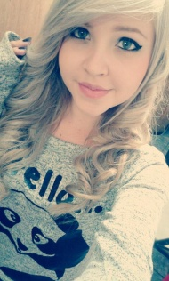 Forever_Smile