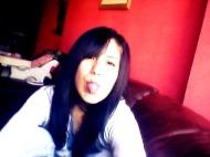 La'Vicky