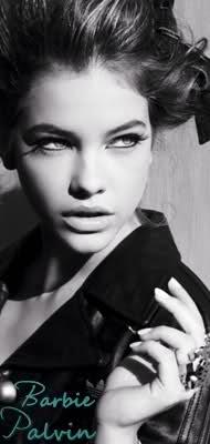 Ariadne Mac Guire
