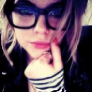 Melannie Styles