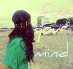 Andrea.A