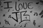 ♥..:Tiff:..♥
