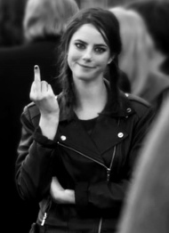 Amy =)