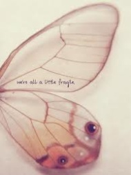 *love me*