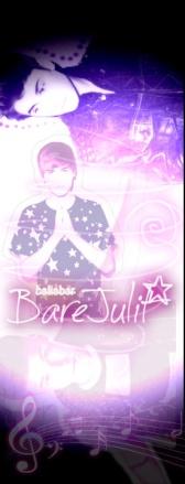 BareJulit*