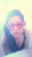 ♥JuLiieta♥