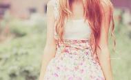 Jade_love