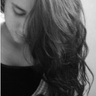 Natalia_Martinez