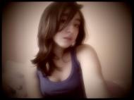 Minion_Girl