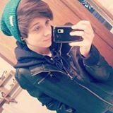 marck_directionerboy