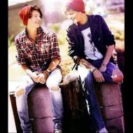 Lou&Hazz