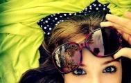 Ariadna Solange Jonas *-*