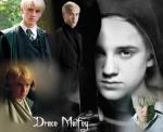 Kira Malfoy