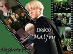 Mar_Weasley_Malfoy
