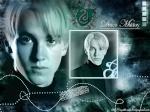 ilee Malfoy