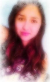 Angie...!!!