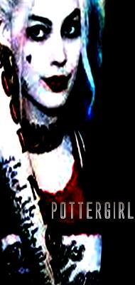 PotterGirl