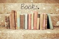 Ownbooks