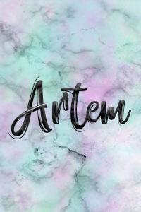 Artem.