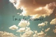 I'mADayDreamer