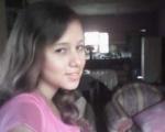 Lizbeth7