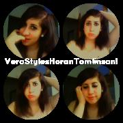 VeroStylesHoranTomlinson!