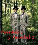 Twinkel2
