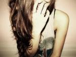 ♬ SusanDirectioner ♪