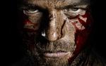 Spartacus57