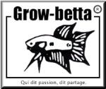 growbetta