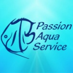 PassionAquaService