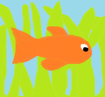 Poissond'AquariumYoutube