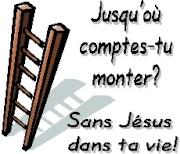 INTERPRETER LA BIBLE -- est-ce légitime ? - Page 2 11935