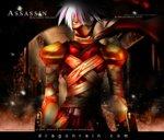 Shinobi Lord