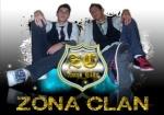 zonaclan