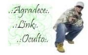 agradece II
