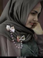 fatima zohra benmouffok