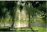 عامر بغداد