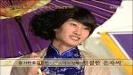 Chiaki3110