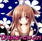 dene-chan