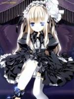 Lila-chan