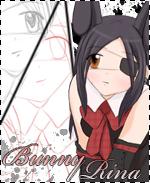 Bunny Rina