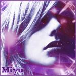 ¤ Miyu ¤