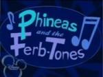 PhineasFerbTones