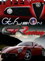 GTracing_inferno