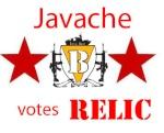 Javache