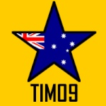 tim09