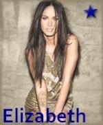Elizabeth Gladion