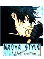 - Naoya -