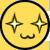 hiiiiii :3__       ^__^ 70099